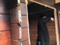 2019_02_02 Bellheim Hilfe für Tiere Lilly Kaiser 04