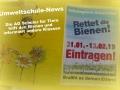 2019_02_23 Nürnberg Bienen retten 01