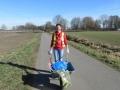 2019_02_27 Südpfalz 2. Müllaktion 11