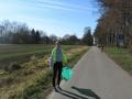 2019_02_27 Südpfalz 2. Müllaktion 12