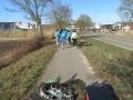 2019_02_27 Südpfalz 2. Müllaktion 20