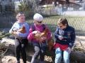 2019_04_13-Glarnerland-Bauernhofaktion-18