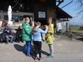2019_04_13-Glarnerland-Bauernhofaktion-26