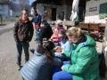 2019_04_13-Glarnerland-Bauernhofaktion-28