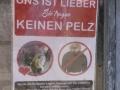 2019_04_13-Glarnerland-Bauernhofaktion-36