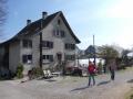 2019_04_13-Glarnerland-Bauernhofaktion-42