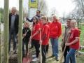 2019_04_13-Kandel-Bäume-für-Brillen-23