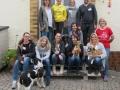 2019_05_11-Erstes-Seminar-01