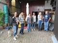 2019_05_11-Erstes-Seminar-10