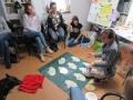 2019_05_11-Erstes-Seminar-22