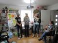2019_05_11-Erstes-Seminar-24