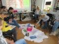 2019_05_11-Erstes-Seminar-34