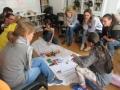 2019_05_11-Erstes-Seminar-41