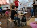 2019_05_20-Vladimirescu-TS-Unterricht-03
