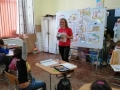 2019_05_20-Vladimirescu-TS-Unterricht-06