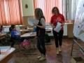2019_05_20-Vladimirescu-TS-Unterricht-08