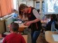 2019_05_20-Vladimirescu-TS-Unterricht-09