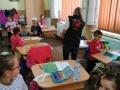 2019_05_20-Vladimirescu-TS-Unterricht-10