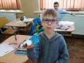 2019_05_20-Vladimirescu-TS-Unterricht-11