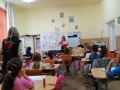 2019_05_20-Vladimirescu-TS-Unterricht-13