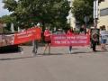 2019_07_09-SfT-Zirkus-Knie-Landau-10