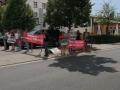 2019_07_09-SfT-Zirkus-Knie-Landau-25
