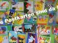 2019_07_22-Nürberg-Laborkaninchen-14