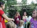2019_08_14-Nürnberg-Nelly-der-Glückshund-10