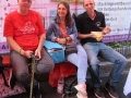 2019_09_01 Alsfeld Sommerfest 04