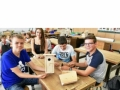 2019_09_04-Erfurt-Insektenhotel-01