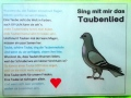 2019_09_04-Nürnberg-Taubenaktion-36