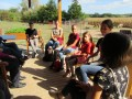 2019_09_17-Lamas-Alpakas-besuchen-02