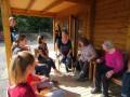 2019_09_17-Lamas-Alpakas-besuchen-03