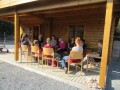 2019_09_17-Lamas-Alpakas-besuchen-05