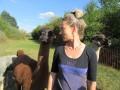 2019_09_17-Lamas-Alpakas-besuchen-09