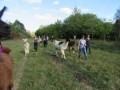 2019_09_17-Lamas-Alpakas-besuchen-21