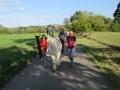 2019_09_17-Lamas-Alpakas-besuchen-52