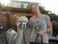 2019_09_17-Lamas-Alpakas-besuchen-61