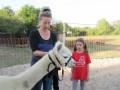 2019_09_17-Lamas-Alpakas-besuchen-65