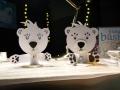5-Eisbären-basteln