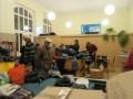 2019_12_03-Obdachlose-Flammkuchen-27
