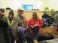 2019_12_03-Obdachlose-Flammkuchen-30