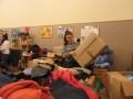 2019_12_03-Obdachlose-Flammkuchen-37