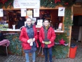 2019_12_14-Weihnachtsmarkt-Kandel-01