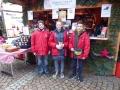 2019_12_14-Weihnachtsmarkt-Kandel-06