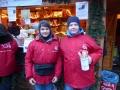 2019_12_14-Weihnachtsmarkt-Kandel-16