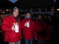 2019_12_14-Weihnachtsmarkt-Kandel-17