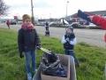 2020_03_07-Müllaktion-SWR-17
