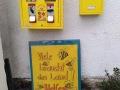 2020_11_08-Bienenfutter-Automat-01