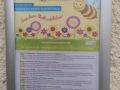 2020_11_08-Bienenfutter-Automat-04
